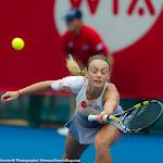 Ana Bogdan - 2015 Prudential Hong Kong Tennis Open -DSC_8971.jpg