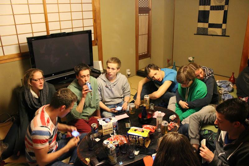 2014 Japan - Dag 8 - marjolein-IMG_1319-0127.JPG