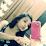 Neelakshi singh's profile photo