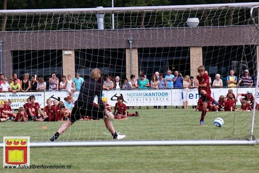 Finale penaltybokaal en prijsuitreiking 10-08-2012 (79).JPG