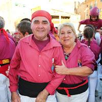 17a Trobada de les Colles de lEix Lleida 19-09-2015 - 2015_09_19-17a Trobada Colles Eix-77.jpg