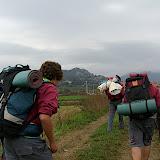 Refugi de Bellmunt 2005 - CIMG4660.JPG