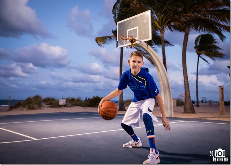bar-mitzvah-pre-shoot-ft-lauderdale-beach-basketball-7966