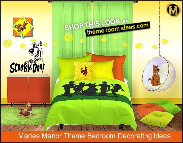 Groovy Funky Retro Bedroom 60s style theme decorating -  70s theme decorating - Funky Flower Power Bedrooms - 70's Theme Decor - 70s theme bedroom decorating - Psychedelic  Tie Dye Hippie Hippy style flower power era