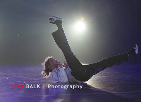 Han Balk VDD2017 ZA ochtend-8530.jpg