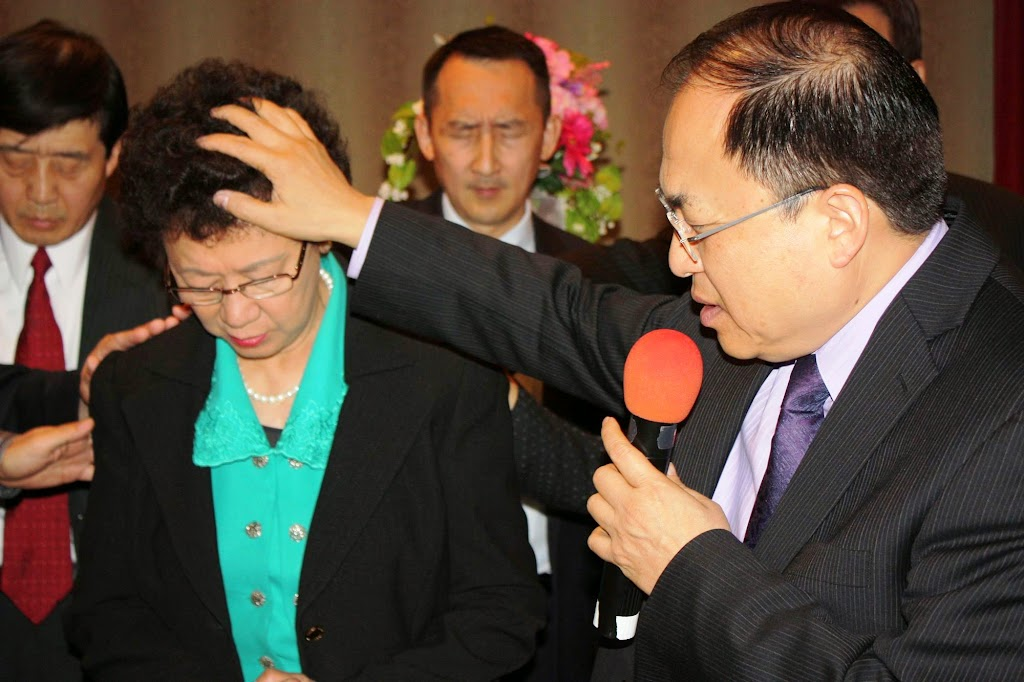 20130526刘彤牧师 - nEO_IMG_IMG_8282.jpg