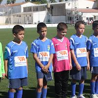 12-11-2011 Presentacion EF Puebla 2011-2012 038