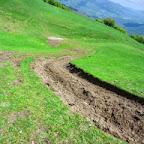 Monte Pelpi Bedonia 12 maggio 2013 (5).JPG