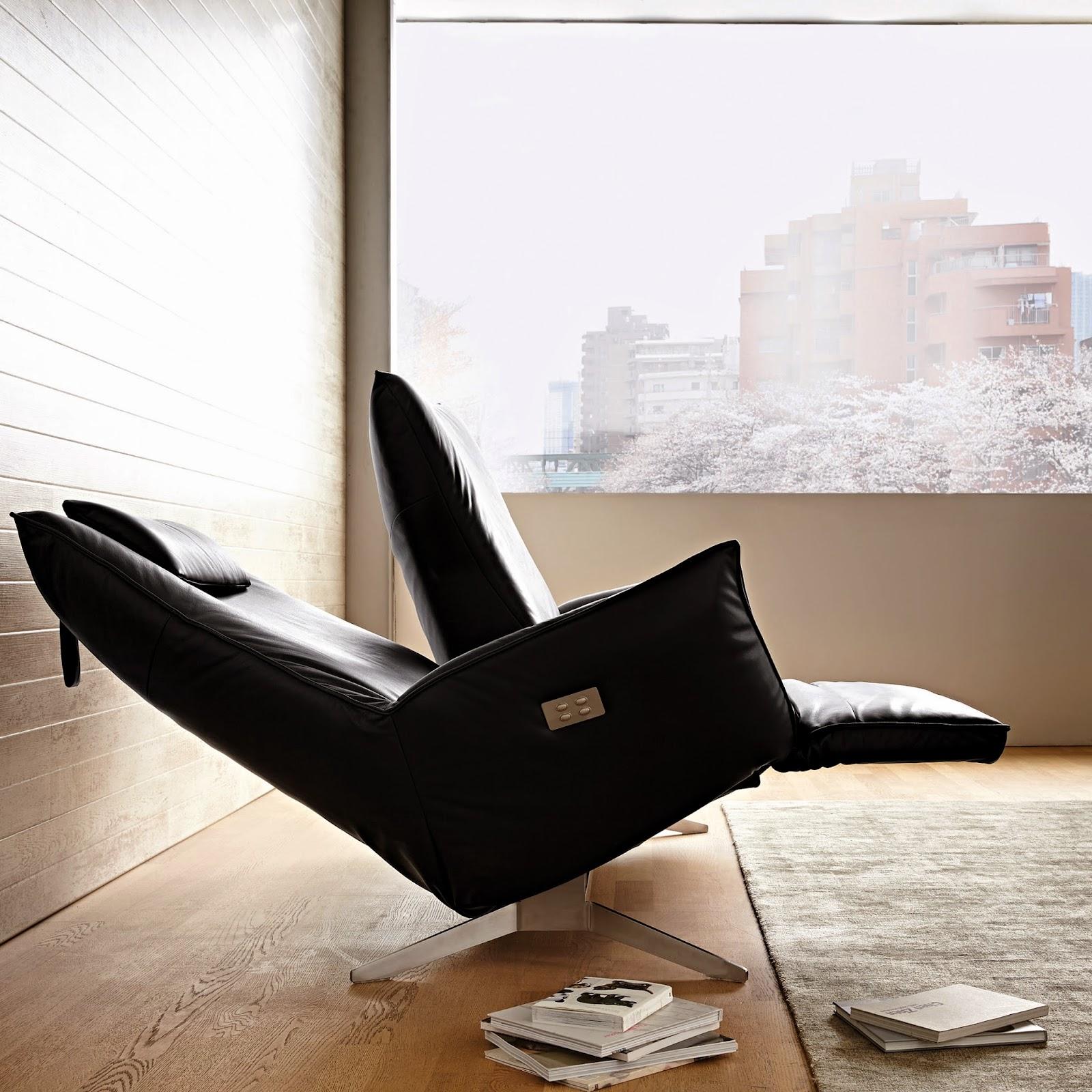 design sofa evita van koinor noordkaap meubelen. Black Bedroom Furniture Sets. Home Design Ideas