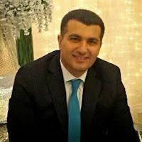 Mohammad Anwar on Playboard