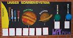 Sonnensystem-100KB.jpg