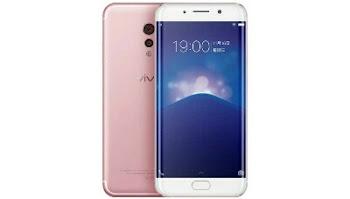 Vivo X20 Smartphone