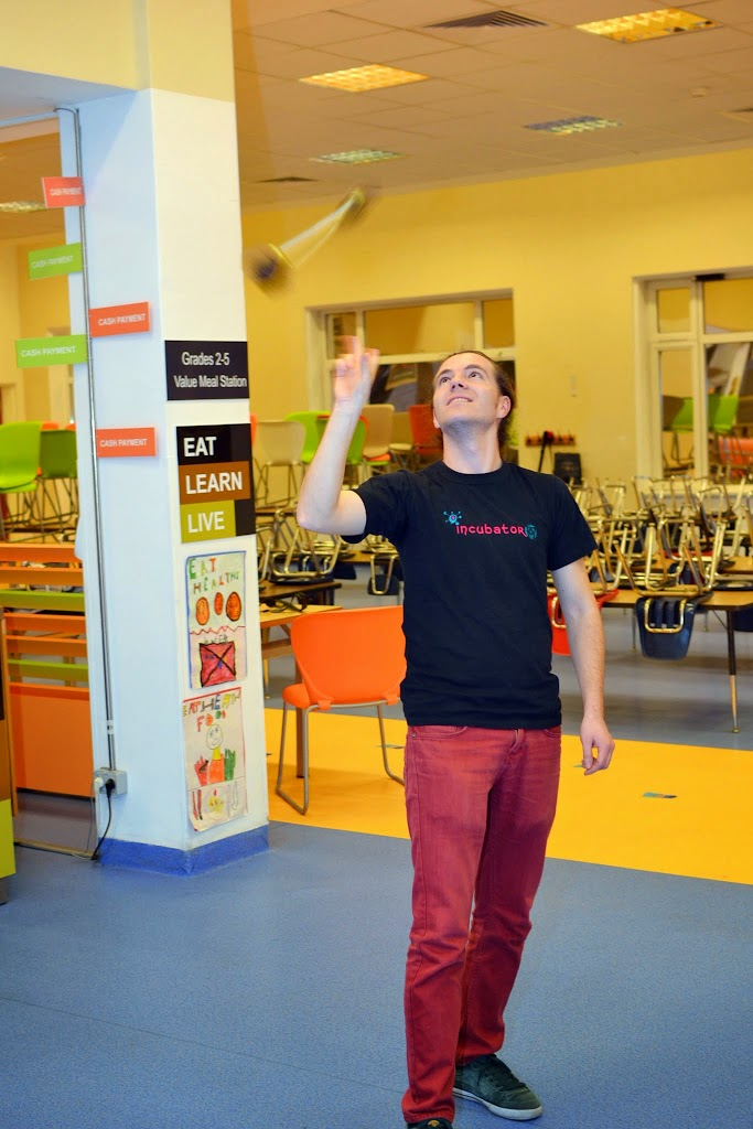8 hours overtime for a good cause - Bucharest (129)