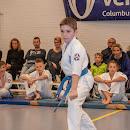 KarateGoes_0027.jpg
