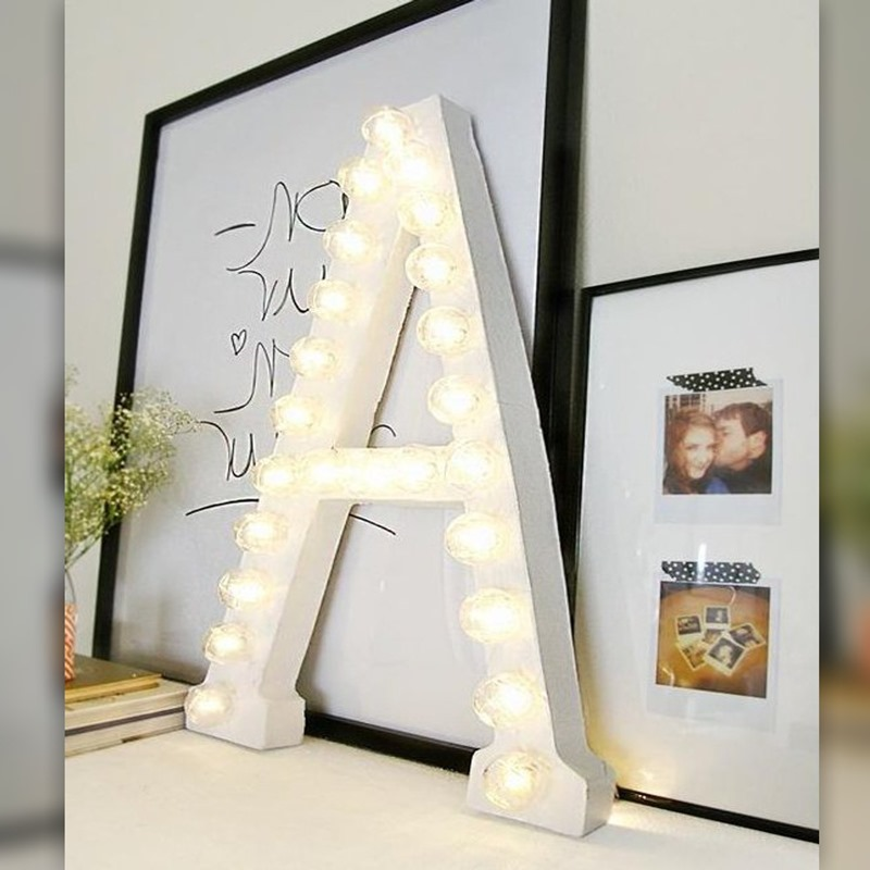 luces-letras-diy-mamaflor--
