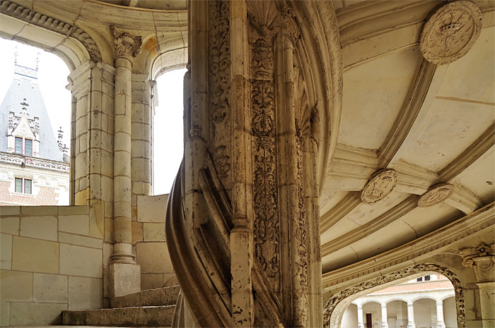 Blois07.jpg
