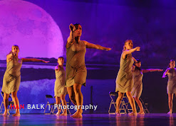HanBalk Dance2Show 2015-5427.jpg