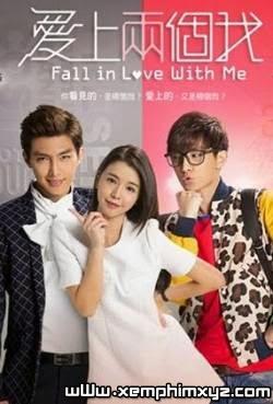Yêu Anh, Em Nhé - Fall in Love with Me