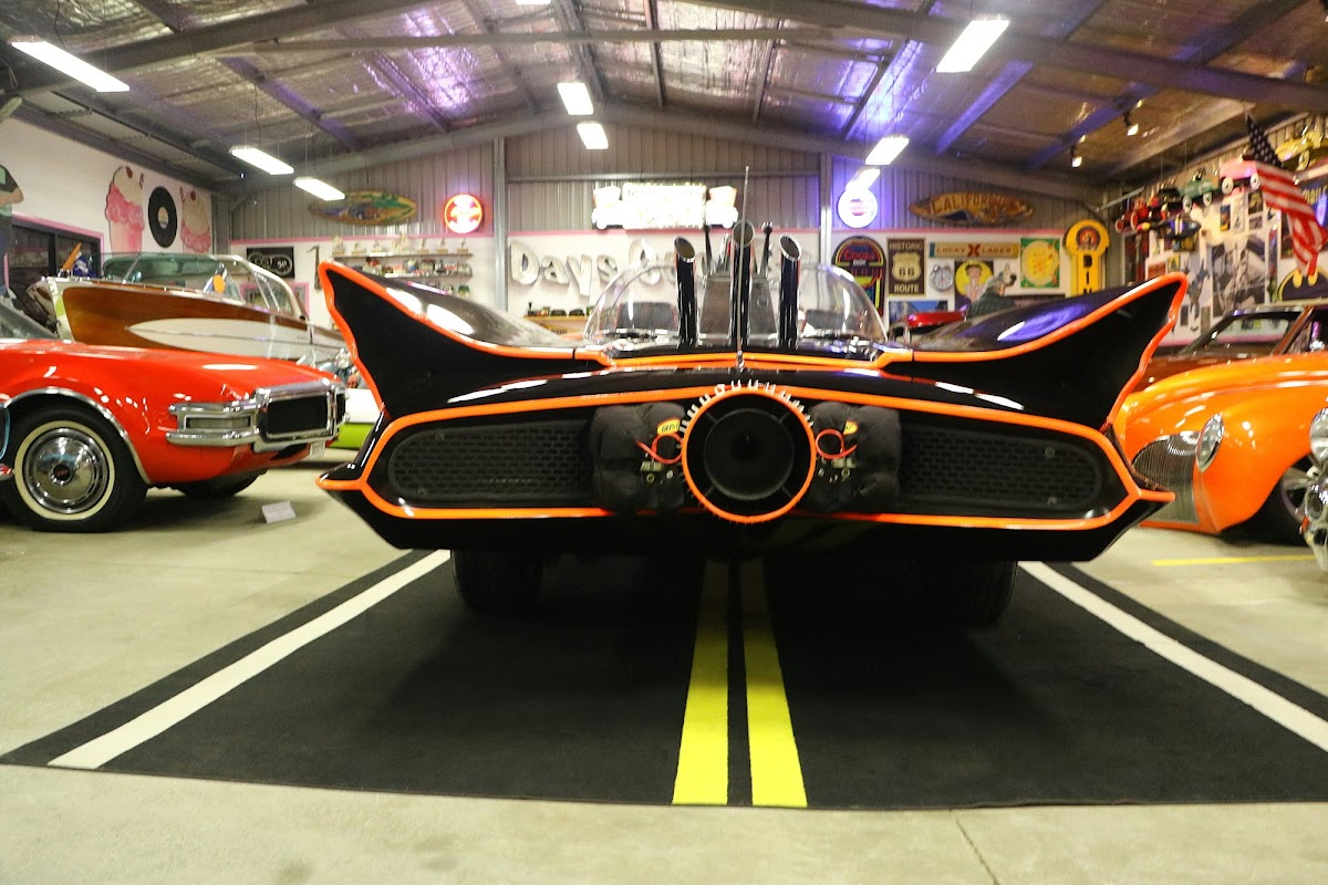 The Batmobile (14).jpg