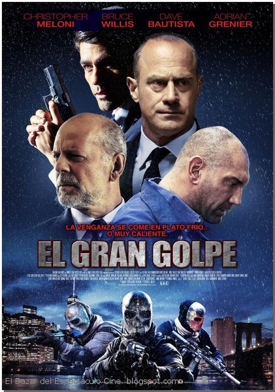 EL GRAN GOLPE_Poster_ARG_OK.jpg