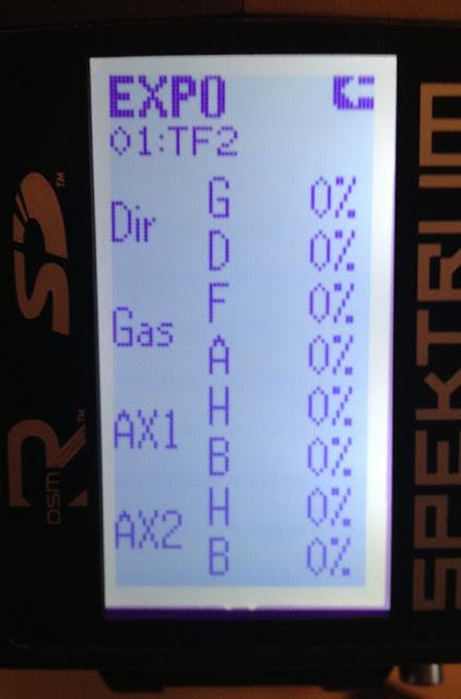 Spektrum DX4S IMG_2903