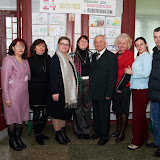 2013.03.22 Charity project in Rovno (18).jpg
