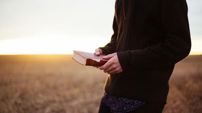 Làm thế nào để đạt tới sự thân thiết với Chúa?