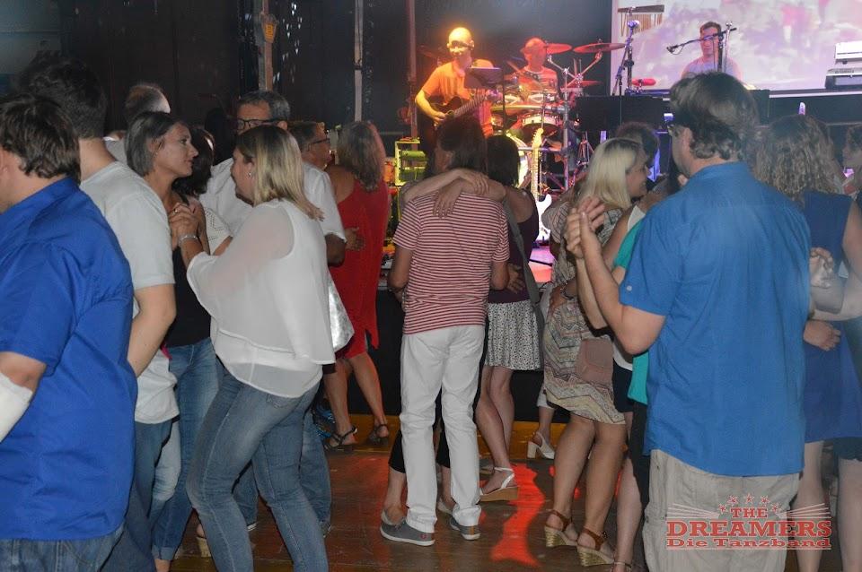 Stadtfest Herzogenburg2017fb (35 von 59).JPG
