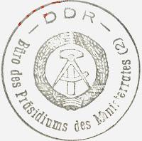 164a Medaille für die Teilnahme an den bewaffneten Kämpfen der deutschen Arbeiterklasse in den Jahren 1918 - 1923 www.ddrmedailles.nl