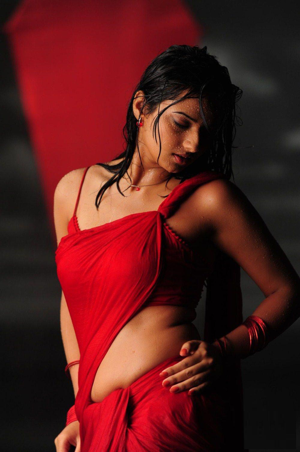 slits-saxy-hot-indian-girls-young-porn