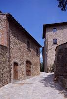 Casa Giotto_San Casciano in Val di Pesa_3