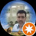 Ashraf Safi