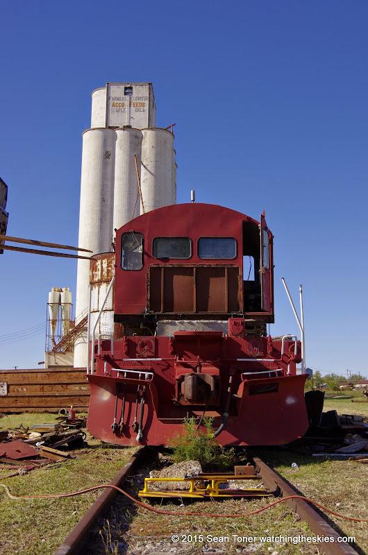 11-08-14 Wichita Mountains and Southwest Oklahoma - _IGP4706.JPG