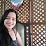 Lourdes Nadales's profile photo