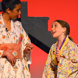 2014 Mikado Performances - Photos%2B-%2B00097.jpg