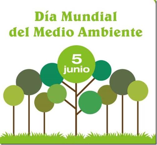 dia del medioambiente (10)