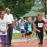 Junior Olympics 2015 090.jpg