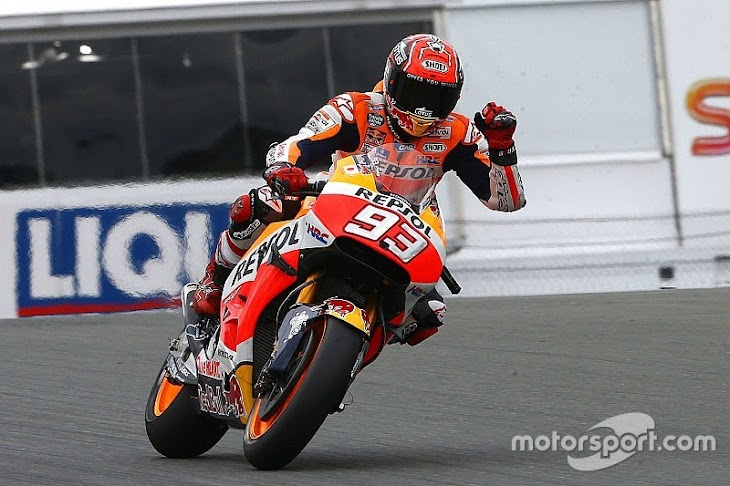 motogp-german-gp-2016-marc-marquez-repsol-honda-team.jpg