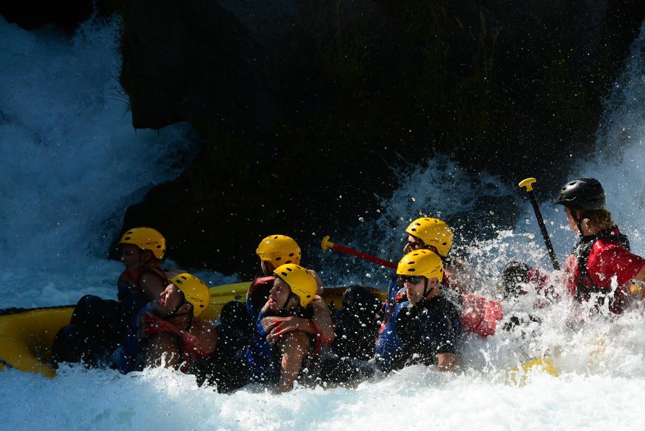 White salmon white water rafting 2015 - DSC_9968.JPG