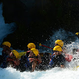 White salmon white water rafting 2015 - DSC_9968.JPG