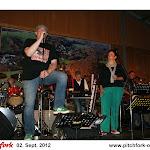 pitchfork_erntefest2012__046.JPG