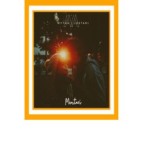 Download Lagu Mytha Lestari - Mentari Mp3