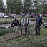 Kjättilstorp 2003