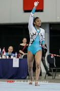 Han Balk Fantastic Gymnastics 2015-9854.jpg