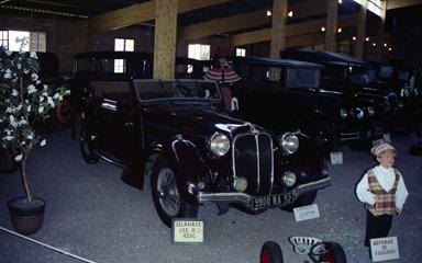 1990.07.22-087.27 Delahaye 135 M 1936