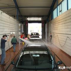 Autowaschaktion - CIMG0961-kl.JPG