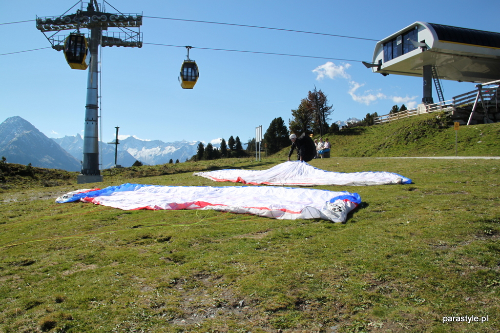 Wyjazd Austria-Włochy 2012 - IMG_6923.JPG