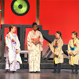 2014 Mikado Performances - Photos%2B-%2B00095.jpg