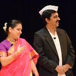 A2MM Makar Sankrant 31Jan 2015(627).JPG