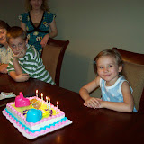 Corinas Birthday Party 2009 - 101_2084.JPG